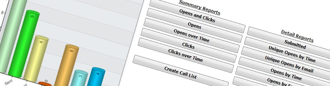 Email Marketing | Sales Dynamics