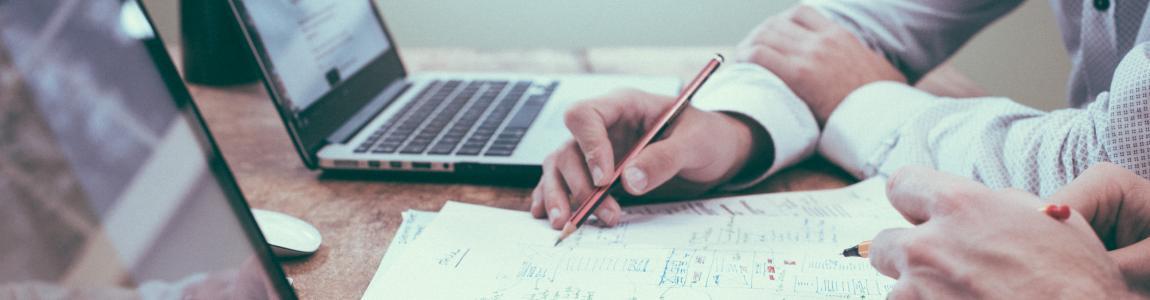 Process Analysis | Sales Dynamics